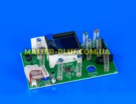 Модуль индикации Electrolux 1360077570