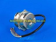 Мотор для вытяжки Pyramida LC080-22H-056 10900611