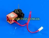Мотор вентилятора обдува Whirlpool 481236118635