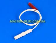 Свеча поджига Electrolux 3570699045