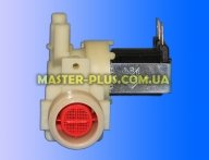 Клапан впускной 1/90 Indesit Ariston C00066517
