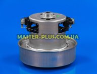 Мотор для пылесоса 1800w LPA HCX-PD29