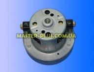 Мотор LG 4681FI2457A
