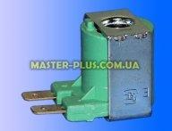 Катушка клапана 24V DC