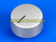 Ручка Electrolux 3550330132