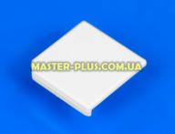 Накладка двери холодильной камеры правая Electrolux 50969502249 Original
