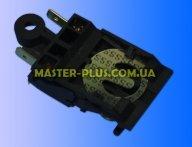 Термозапобіжник (термо вимикач) для пилососа Zelmer 332.0022 для пилососа