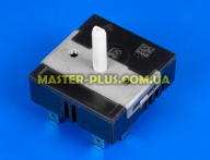 Регулятор (переключатель) мощности конфорок Electrolux 3150788242