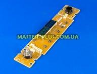 Модуль (плата) Samsung DE92-03979A