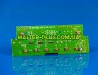 Модуль (плата индикации) Candy 41035751