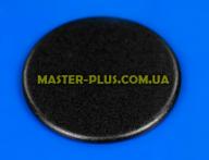 Крышка малой конфорки Electrolux 3540139098