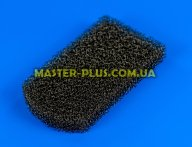 Фильтр мотора для пылесоса DeLonghi 5391503700