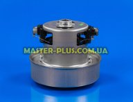 Мотор для пылесоса 1600w LPA HCX-PD27