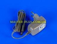 Зарядний пристрій Electrolux 4055183695 для пилососа
