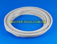 Резина (манжет) люка Whirlpool 481010720380