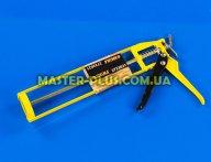 Пістолет для герметиків (скелет) Sigma 2723021 для ручного інструмента