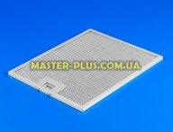 Фильтр жировой для вытяжки 259*320мм Pyramida 1CC0000004448-1