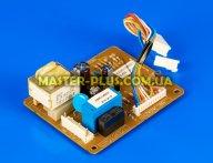 Модуль (плата) управления LG EBR51349207