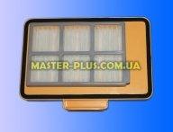 Фильтр  внутренний LG 5231FI2516B