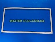 Уплотнительная резина двери холодильной камеры Atlant 769748901514