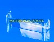 Полка (балкон) для бутылок Electrolux 2425319023 Original