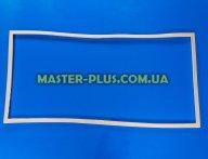 Уплотнительная резина двери холодильной камеры Atlant 769748901511