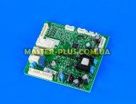 Модуль (плата) Electrolux 2425850035