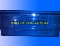 Ящик для овощей Zanussi 2064370113
