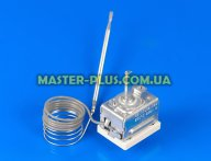 Терморегулятор (термостат) совместимый с Indesit C00145486