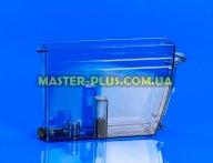 Контейнер (бункер) для воды кофеварки DeLonghi 7313212611