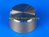 Ручка регулировки газа Samsung DG81-01730A для плиты и духовки
