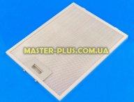 Фильтр жировой для вытяжки 270*340мм Pyramida 31329003