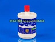 Фильтр воды для холодильника совместимый с LG 5231JA2002A (PuroFilter)