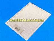 Фильтр жировой для вытяжки 245*320мм Pyramida 31329005