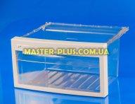 Ящик для овощей холодильной камеры LG 3391JQ1034B