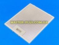 Фильтр жировой для вытяжки 250*295мм Pyramida 31329022