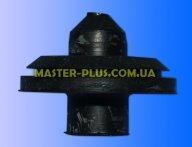 Уплотнительная резина термостата indesit C00103677