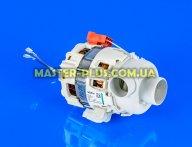 Циркуляційний насос Electrolux 4055070025 для посудомийної машини