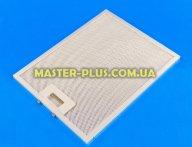 Фильтр жировой для вытяжки 258*327мм Pyramida АН0021-03
