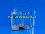 Контейнер (бункер) для воды кофеварки Philips Saeco 11001746 (11001058)