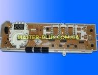 Модуль (плата управления) Samsung DC92-00209H