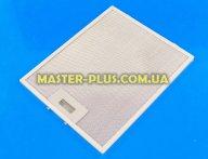 Фильтр жировой для вытяжки 280*340мм Pyramida 31329014