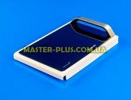 Передняя часть двери со стеклом Samsung DE94-03052A