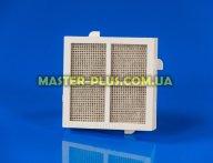 Фільтр вугільний LG ADQ73273202 для холодильника
