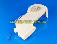 Вентилятор обдува в сборе Bosch  705786