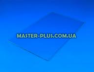 Полка над ящиком для овощей Zanussi 2249061140 Original