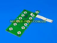 Панель управления Samsung DE96-00909A