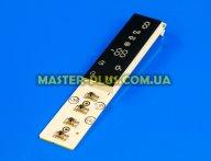Модуль индикации (дисплей) Samsung DA92-00178E