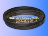 Ремень клиновидный 3L457 (3LX 1153EL) «Megadyne»
