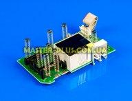 Модуль индикации c дисплеем Electrolux 1360077604